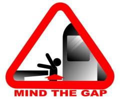 mind-the-gap2